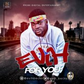 EVIH – FOR YOU, Fresh New Audio